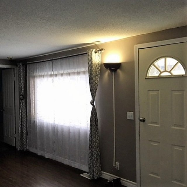"""Photo 2: Photos: 10 3211 GOOK Road in Quesnel: Red Bluff/Dragon Lake Manufactured Home for sale in """"DRAGON LAKE ESTATES"""" (Quesnel (Zone 28))  : MLS®# R2334362"""