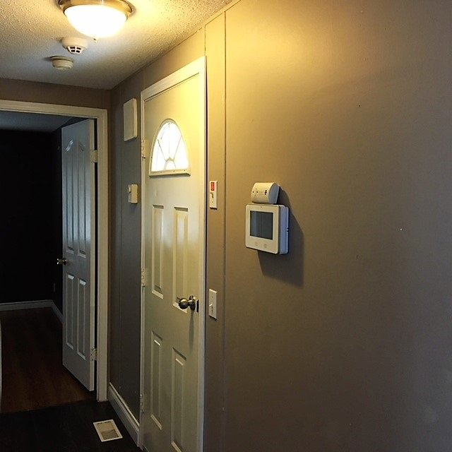 """Photo 14: Photos: 10 3211 GOOK Road in Quesnel: Red Bluff/Dragon Lake Manufactured Home for sale in """"DRAGON LAKE ESTATES"""" (Quesnel (Zone 28))  : MLS®# R2334362"""