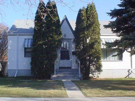 Main Photo: 65 Fernwood: Residential for sale (St. Vital)  : MLS®# 0