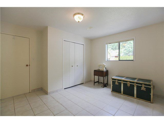 """Photo 17: Photos: 1982 ELIZABETH Drive in Coquitlam: River Springs House for sale in """"RIVER SPRINGS"""" : MLS®# V1142803"""