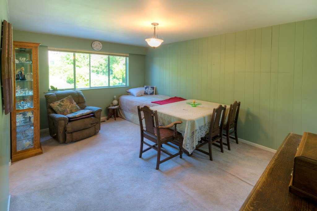 """Photo 30: Photos: 327 BUCHANAN Avenue in New Westminster: Sapperton House for sale in """"SAPPERTON"""" : MLS®# R2075704"""