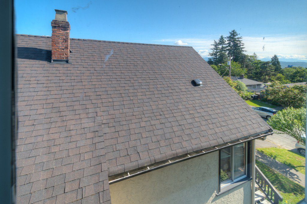 """Photo 24: Photos: 327 BUCHANAN Avenue in New Westminster: Sapperton House for sale in """"SAPPERTON"""" : MLS®# R2075704"""