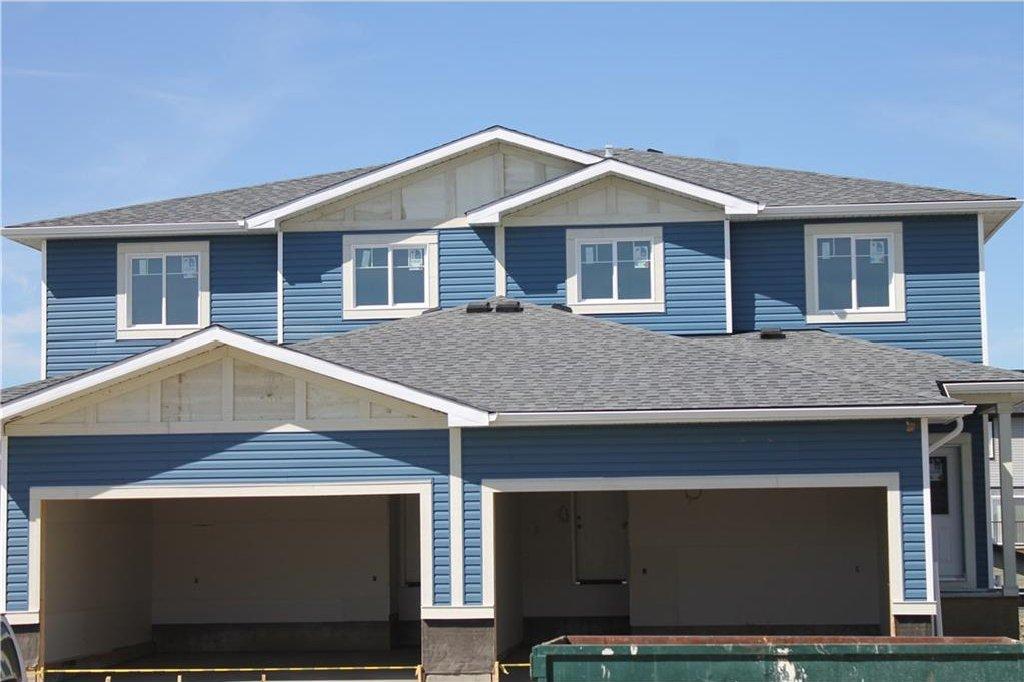 Main Photo: 29 Hanson Lane: Langdon House for sale : MLS®# C4092627