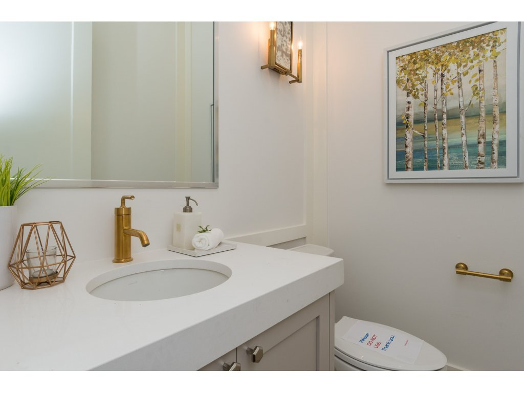 Photo 9: Photos: 5491 WARBLER Avenue in Richmond: Westwind House for sale : MLS®# R2132648
