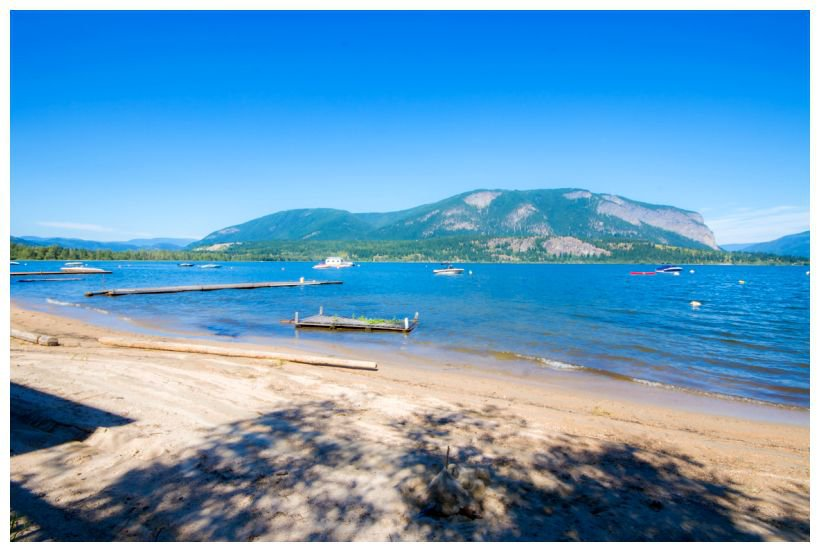 Photo 71: Photos: 2 334 Tappen Beach Road in Tappen: Fraser Bay House for sale : MLS®# 10138843