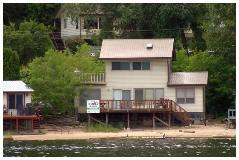 Photo 95: Photos: 2 334 Tappen Beach Road in Tappen: Fraser Bay House for sale : MLS®# 10138843