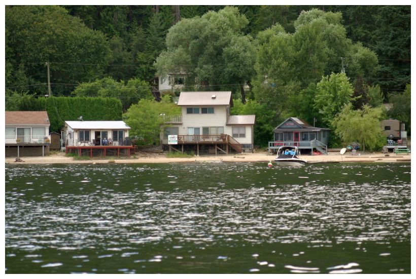 Photo 97: Photos: 2 334 Tappen Beach Road in Tappen: Fraser Bay House for sale : MLS®# 10138843
