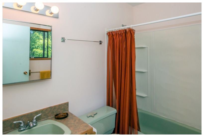 Photo 57: Photos: 2 334 Tappen Beach Road in Tappen: Fraser Bay House for sale : MLS®# 10138843