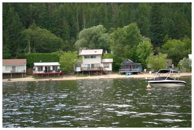 Photo 98: Photos: 2 334 Tappen Beach Road in Tappen: Fraser Bay House for sale : MLS®# 10138843