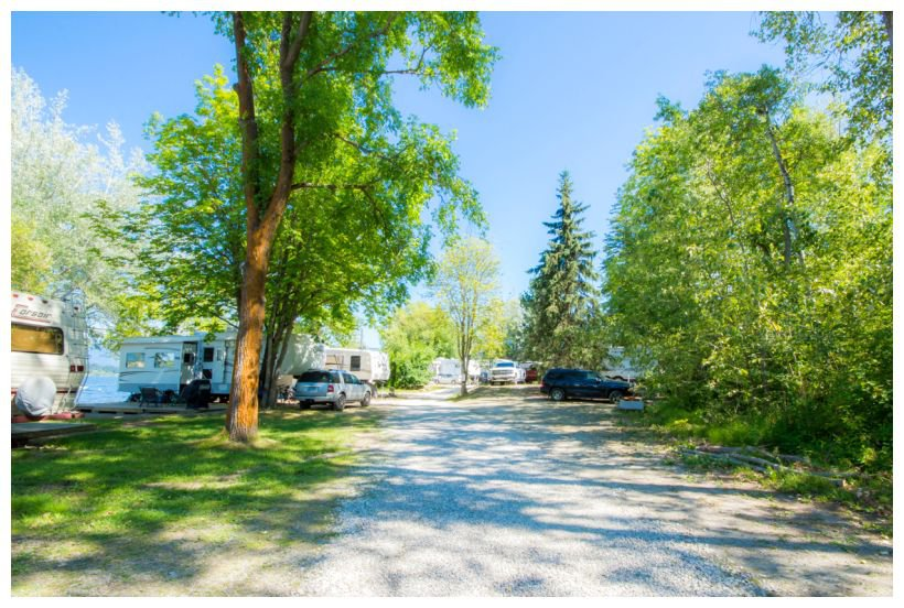 Photo 91: Photos: 2 334 Tappen Beach Road in Tappen: Fraser Bay House for sale : MLS®# 10138843