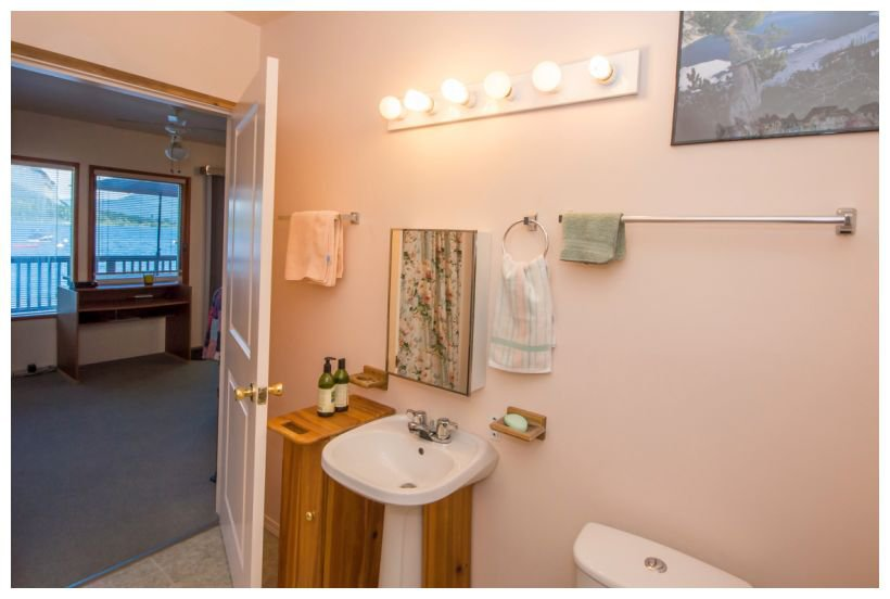 Photo 37: Photos: 2 334 Tappen Beach Road in Tappen: Fraser Bay House for sale : MLS®# 10138843