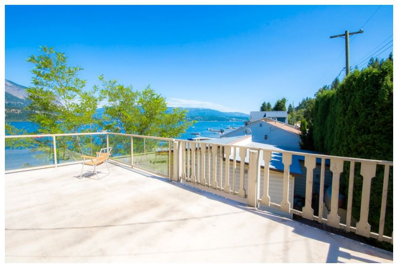 Photo 50: Photos: 2 334 Tappen Beach Road in Tappen: Fraser Bay House for sale : MLS®# 10138843