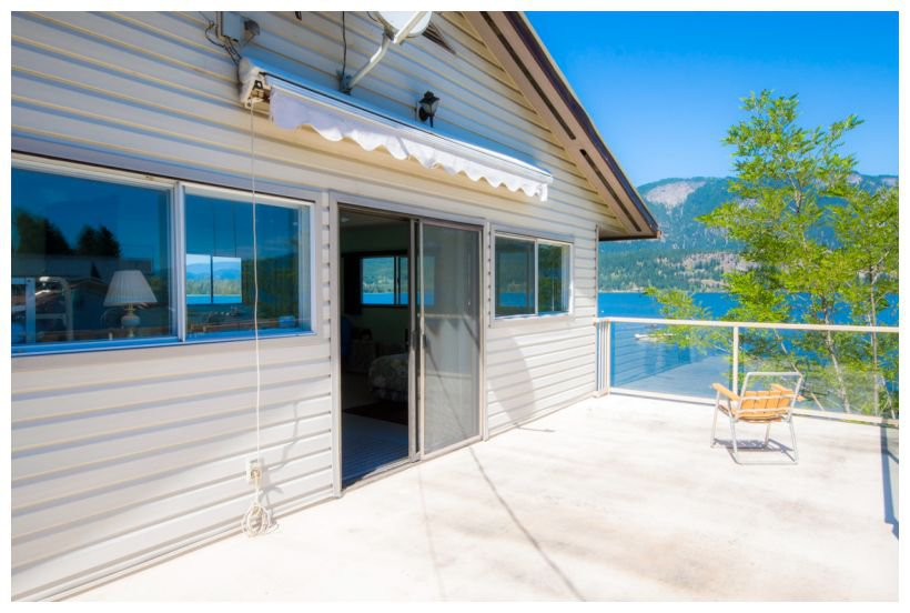 Photo 51: Photos: 2 334 Tappen Beach Road in Tappen: Fraser Bay House for sale : MLS®# 10138843