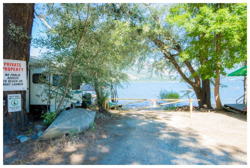 Photo 77: Photos: 2 334 Tappen Beach Road in Tappen: Fraser Bay House for sale : MLS®# 10138843