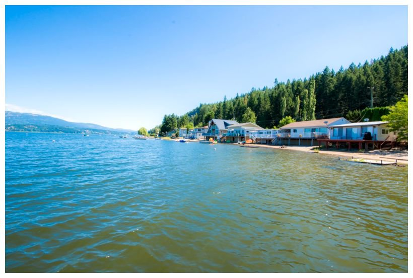 Photo 66: Photos: 2 334 Tappen Beach Road in Tappen: Fraser Bay House for sale : MLS®# 10138843