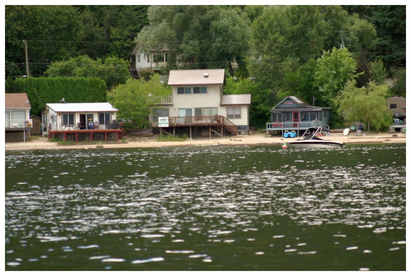 Photo 94: Photos: 2 334 Tappen Beach Road in Tappen: Fraser Bay House for sale : MLS®# 10138843