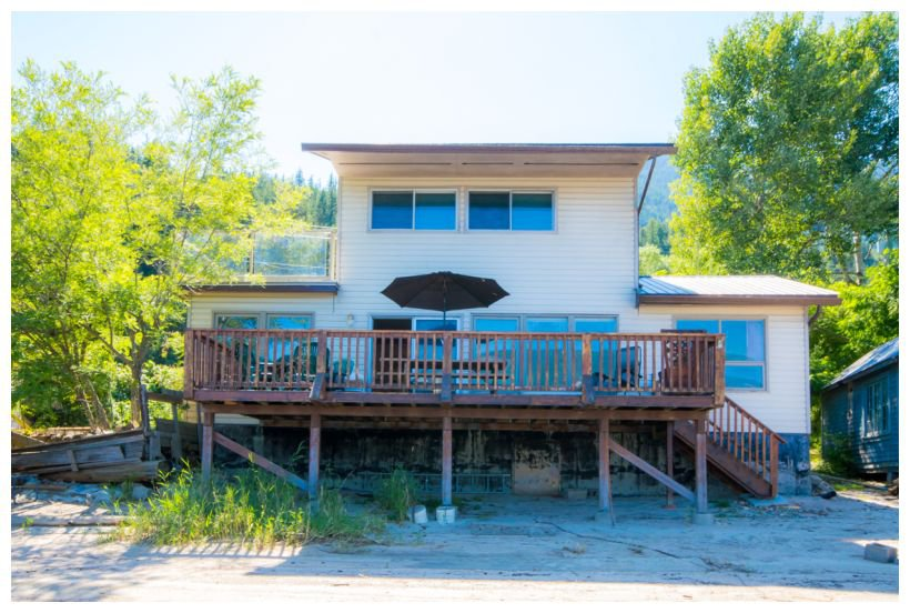 Photo 69: Photos: 2 334 Tappen Beach Road in Tappen: Fraser Bay House for sale : MLS®# 10138843