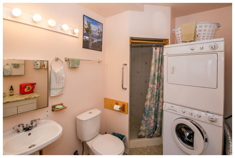 Photo 36: Photos: 2 334 Tappen Beach Road in Tappen: Fraser Bay House for sale : MLS®# 10138843
