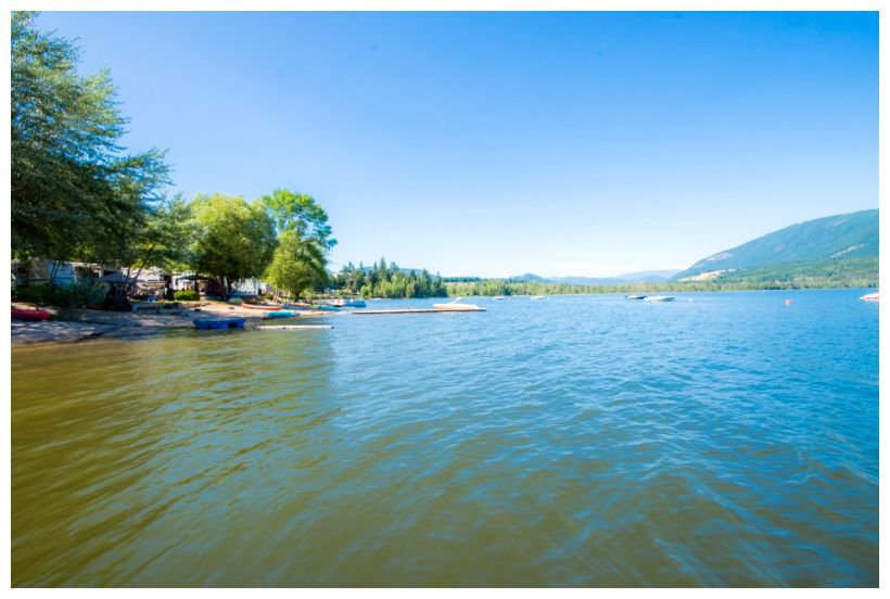 Photo 65: Photos: 2 334 Tappen Beach Road in Tappen: Fraser Bay House for sale : MLS®# 10138843