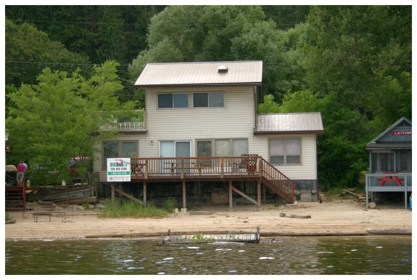 Photo 100: Photos: 2 334 Tappen Beach Road in Tappen: Fraser Bay House for sale : MLS®# 10138843