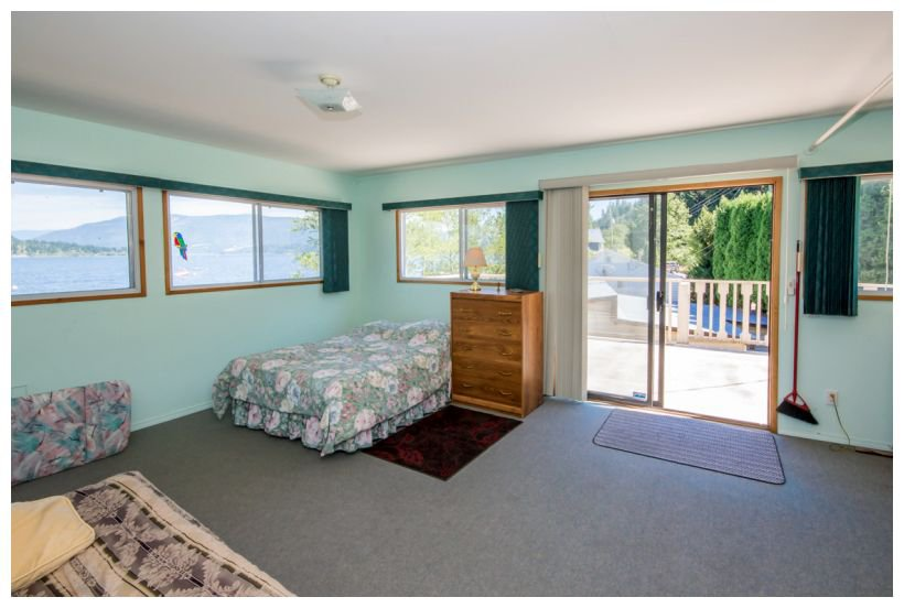 Photo 43: Photos: 2 334 Tappen Beach Road in Tappen: Fraser Bay House for sale : MLS®# 10138843