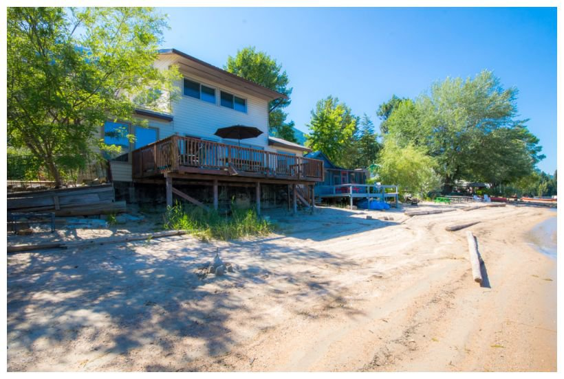 Photo 70: Photos: 2 334 Tappen Beach Road in Tappen: Fraser Bay House for sale : MLS®# 10138843