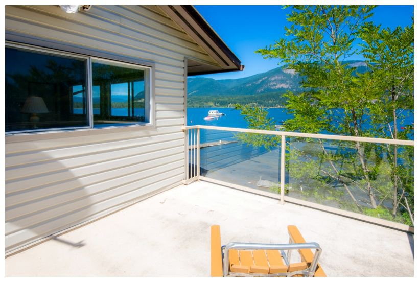 Photo 52: Photos: 2 334 Tappen Beach Road in Tappen: Fraser Bay House for sale : MLS®# 10138843
