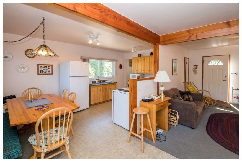 Photo 31: Photos: 2 334 Tappen Beach Road in Tappen: Fraser Bay House for sale : MLS®# 10138843