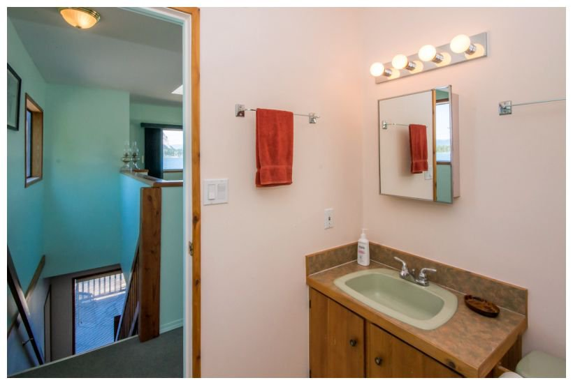 Photo 58: Photos: 2 334 Tappen Beach Road in Tappen: Fraser Bay House for sale : MLS®# 10138843