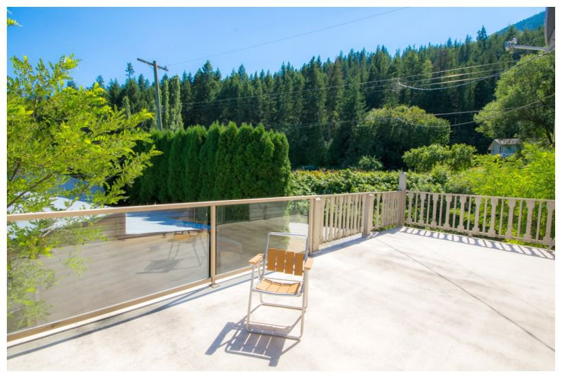 Photo 55: Photos: 2 334 Tappen Beach Road in Tappen: Fraser Bay House for sale : MLS®# 10138843