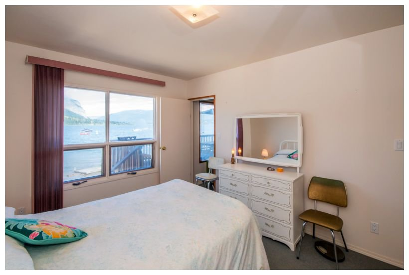 Photo 39: Photos: 2 334 Tappen Beach Road in Tappen: Fraser Bay House for sale : MLS®# 10138843