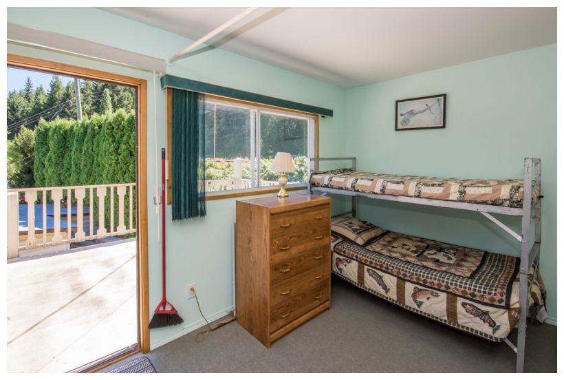 Photo 47: Photos: 2 334 Tappen Beach Road in Tappen: Fraser Bay House for sale : MLS®# 10138843
