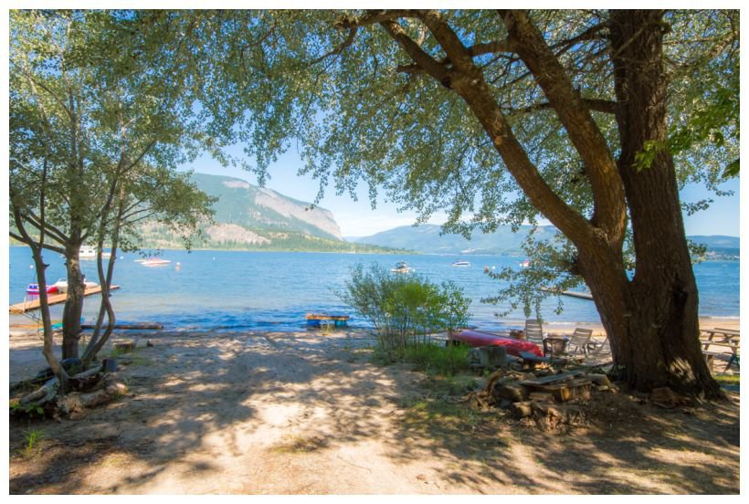 Photo 79: Photos: 2 334 Tappen Beach Road in Tappen: Fraser Bay House for sale : MLS®# 10138843