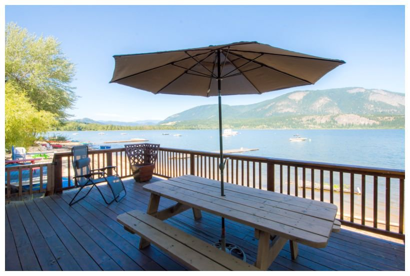 Photo 59: Photos: 2 334 Tappen Beach Road in Tappen: Fraser Bay House for sale : MLS®# 10138843