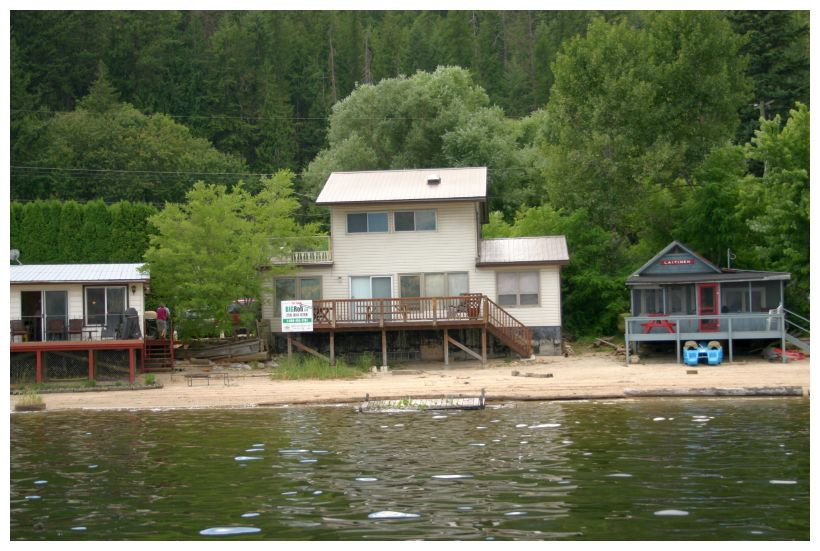 Photo 99: Photos: 2 334 Tappen Beach Road in Tappen: Fraser Bay House for sale : MLS®# 10138843