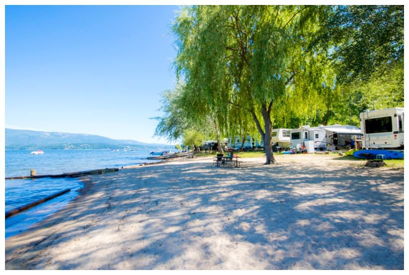 Photo 88: Photos: 2 334 Tappen Beach Road in Tappen: Fraser Bay House for sale : MLS®# 10138843
