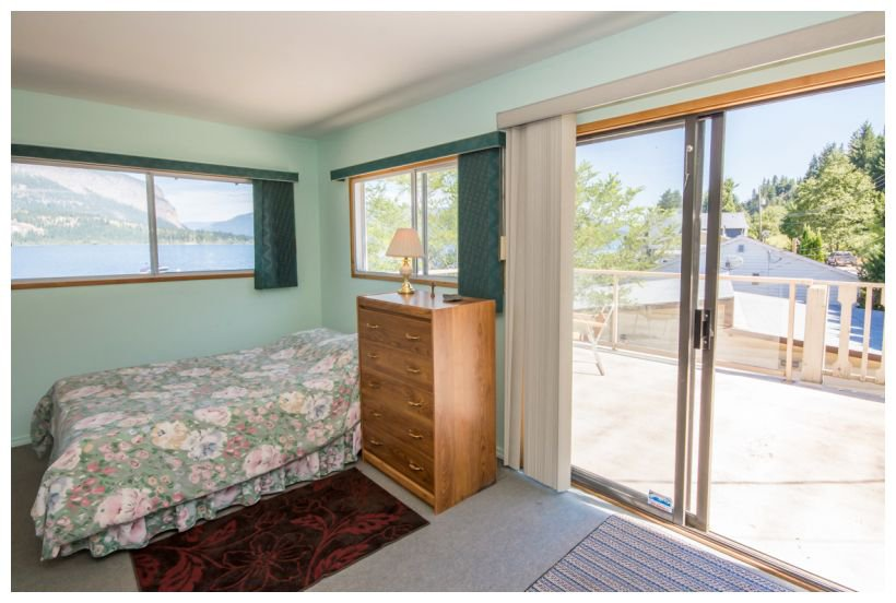 Photo 48: Photos: 2 334 Tappen Beach Road in Tappen: Fraser Bay House for sale : MLS®# 10138843