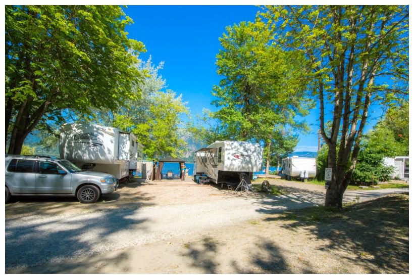 Photo 84: Photos: 2 334 Tappen Beach Road in Tappen: Fraser Bay House for sale : MLS®# 10138843