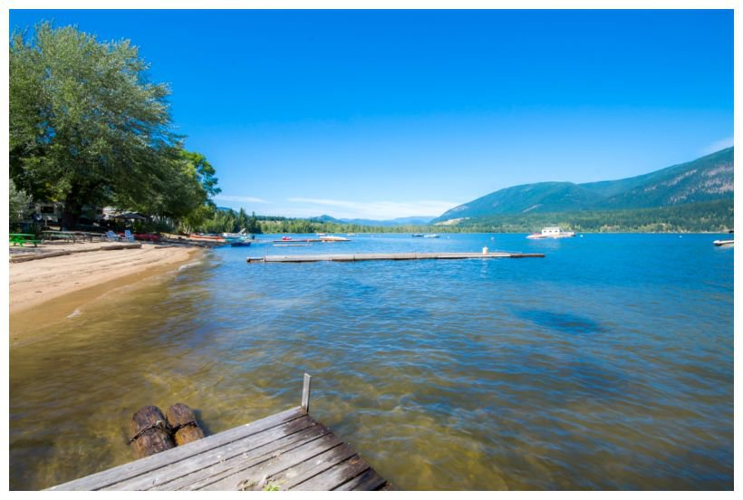 Photo 18: Photos: 2 334 Tappen Beach Road in Tappen: Fraser Bay House for sale : MLS®# 10138843