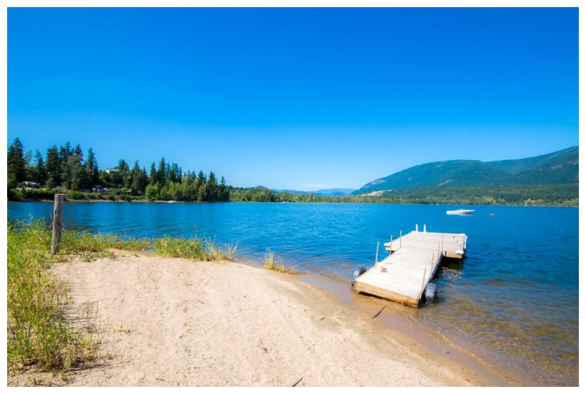Photo 89: Photos: 2 334 Tappen Beach Road in Tappen: Fraser Bay House for sale : MLS®# 10138843