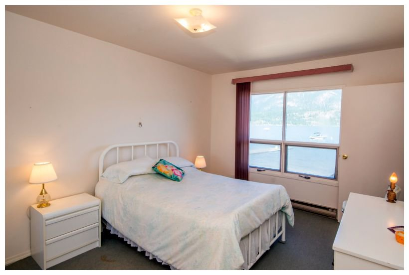 Photo 38: Photos: 2 334 Tappen Beach Road in Tappen: Fraser Bay House for sale : MLS®# 10138843