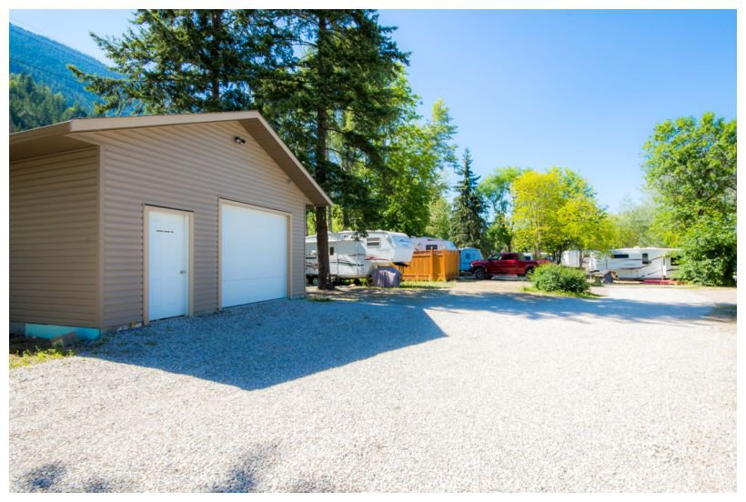 Photo 80: Photos: 2 334 Tappen Beach Road in Tappen: Fraser Bay House for sale : MLS®# 10138843