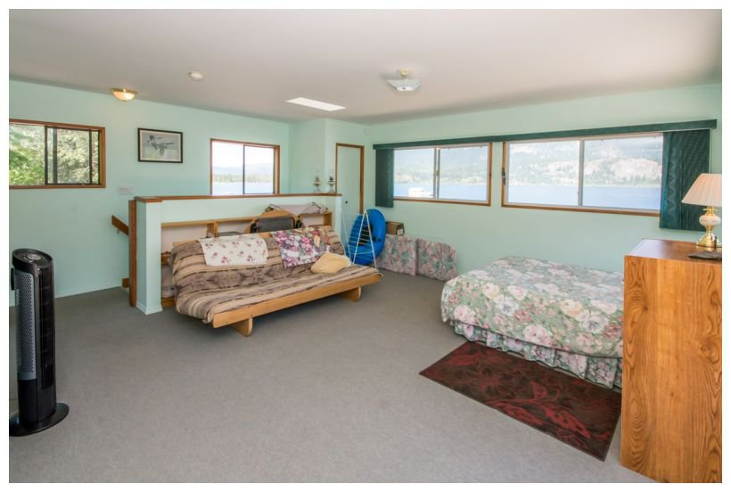Photo 49: Photos: 2 334 Tappen Beach Road in Tappen: Fraser Bay House for sale : MLS®# 10138843