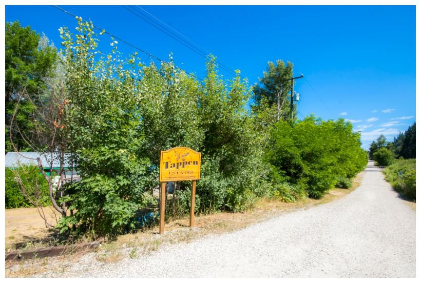 Photo 5: Photos: 2 334 Tappen Beach Road in Tappen: Fraser Bay House for sale : MLS®# 10138843