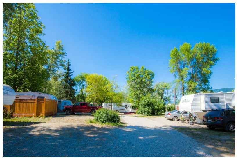 Photo 81: Photos: 2 334 Tappen Beach Road in Tappen: Fraser Bay House for sale : MLS®# 10138843