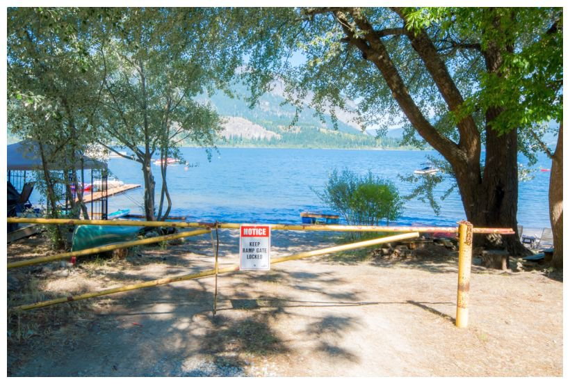 Photo 78: Photos: 2 334 Tappen Beach Road in Tappen: Fraser Bay House for sale : MLS®# 10138843