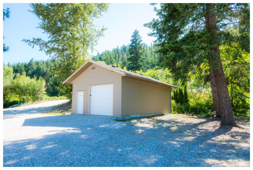 Photo 92: Photos: 2 334 Tappen Beach Road in Tappen: Fraser Bay House for sale : MLS®# 10138843