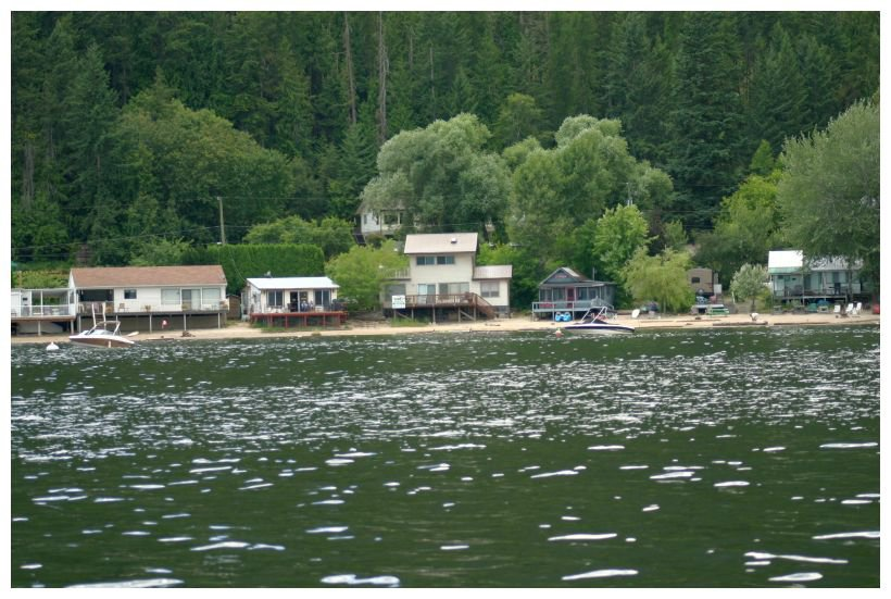 Photo 93: Photos: 2 334 Tappen Beach Road in Tappen: Fraser Bay House for sale : MLS®# 10138843