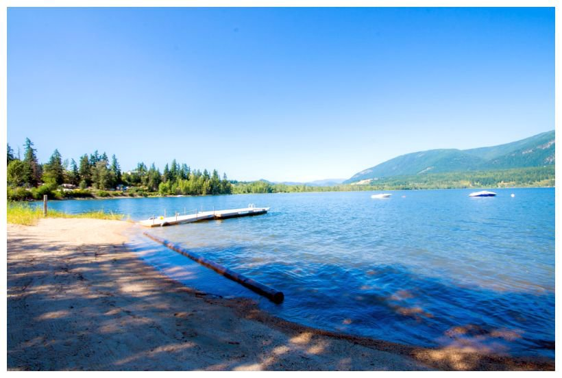 Photo 87: Photos: 2 334 Tappen Beach Road in Tappen: Fraser Bay House for sale : MLS®# 10138843