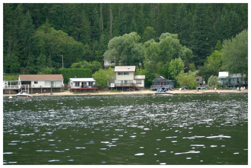 Photo 96: Photos: 2 334 Tappen Beach Road in Tappen: Fraser Bay House for sale : MLS®# 10138843